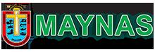 ::::Municipalidad Provincial de Maynas::::